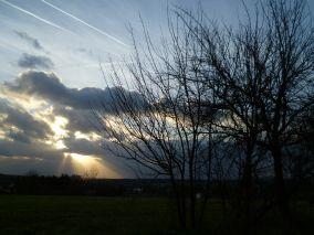 Nikolaus-Himmel