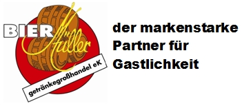 Bier-Mueller-Logo