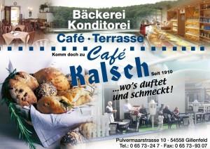 Kalsch-Werbung 1
